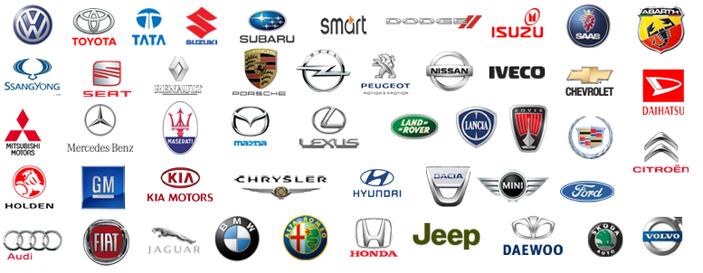 http://www.lisiautomobili.it/wp-content/uploads/2015/04/loghi-auto