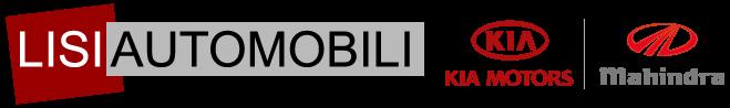 Lisi Automobili | Concessionario auto Foggia
